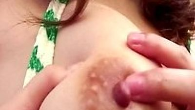 Japan Huge boobs
