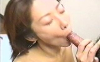 Japan Ball Licked videos