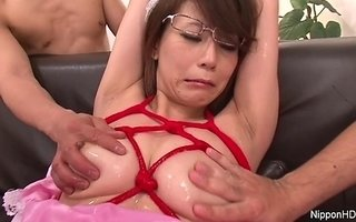 Japan Trimmed Pussy videos